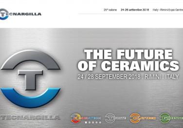 2018-TECNARGILLA-Rimini-galleria