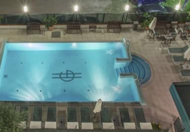 Hotel gaby, rivazzurra,italia,hotel , tre stelle, piscina, garage,aria condizionata,colazione , mezza pensione, pensione completa, all inclusive,offerta famiglia, pacchetto famiglia,pacchetto all inclusive