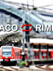 RIMINI-MONACO-TRENO (2)